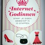 Internet godinnen
