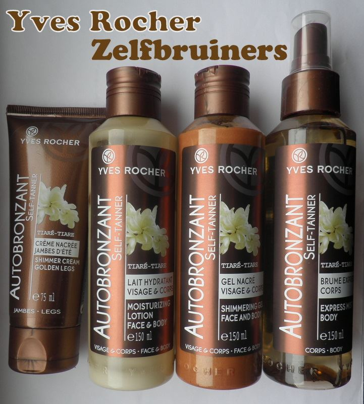 pin review yves rocher les huiles essentielles relaxing moisturizing oil on pinterest. Black Bedroom Furniture Sets. Home Design Ideas