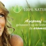 Pavez natural skincare