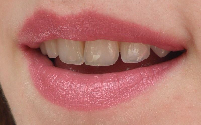 Pupa Volume Lipsticks - Liefs Laura