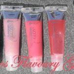 Etos Flavoury Gloss