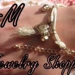 H&M Jewelry Shopping