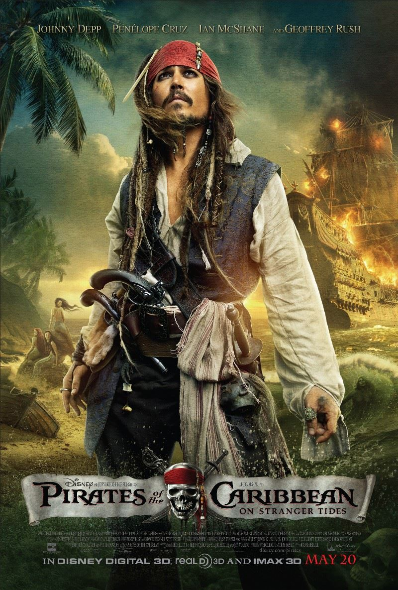 http://www.beautyaddicts.nl/wp-content/uploads/2011/05/Pirates-of-the-caribbean-on-stranger-tides.jpg
