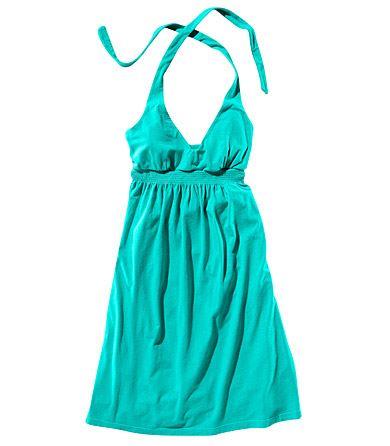 6d4d92c67a3108 Geshopt  Summer items   H M - Liefs Laura
