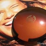 TBS Honey Bronze Bronzing Powder