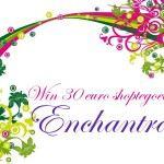Winactie enchantra