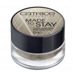 Catrice Modern Muse Made To Stay Long Lasting ES 040