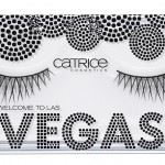 Catrice Welcome to Las Vegas Lashes