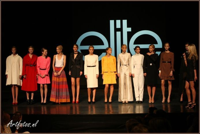 Finale ELITE MODEL LOOK 2011 | Beautyaddicts – Beauty, fashion ...