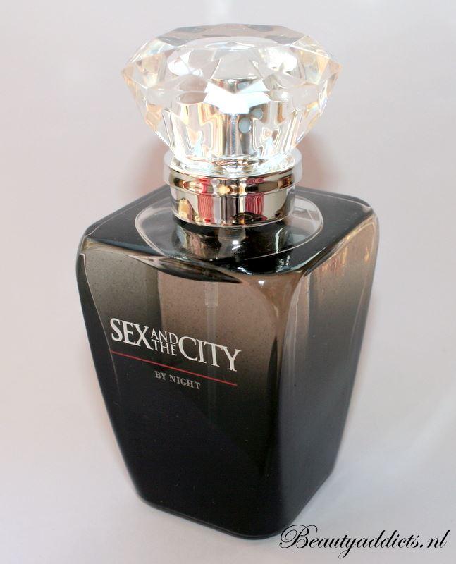 Sex In The City Parfum 65