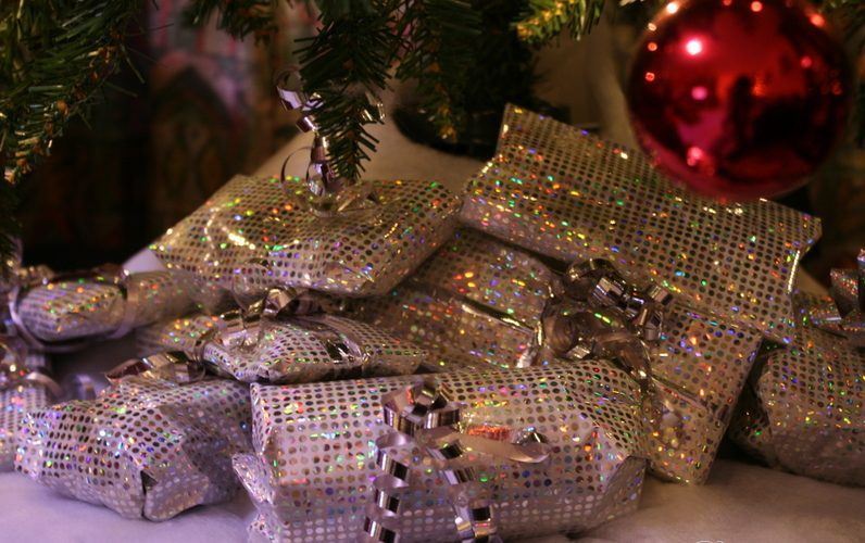 5 Cadeautips Voor De Fashionista 20 Euro Liefs Laura