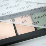 INGLOT Freedom System 30 463 44