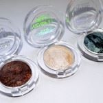 Catrice Intensif'eye wet dry shadow