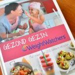 Weight Watchers Gezond Gezin