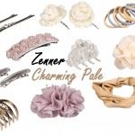 Zenner Charming Pale