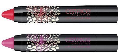 Catrice Glamazona Lip Colour Pen