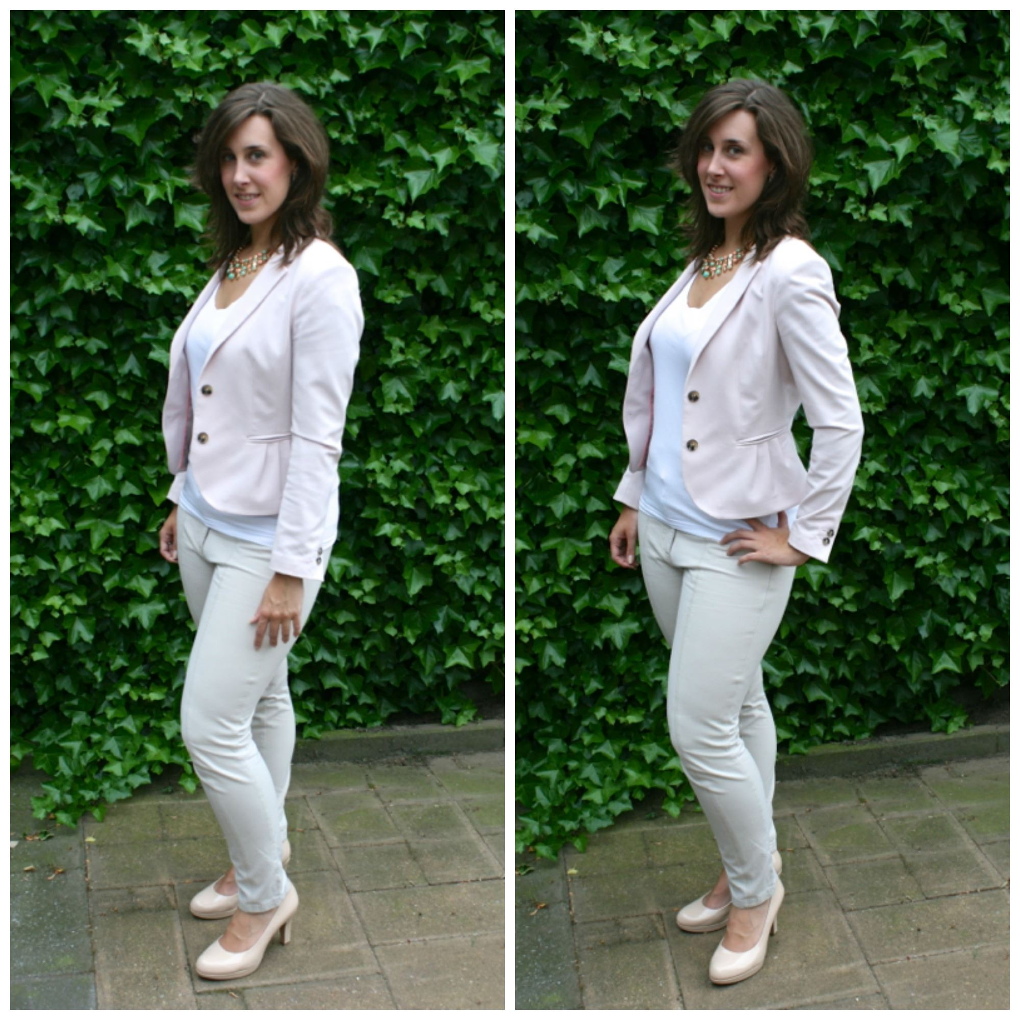 Outfit 14062013