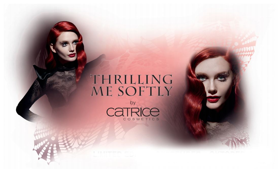 catrice thrilling me softly