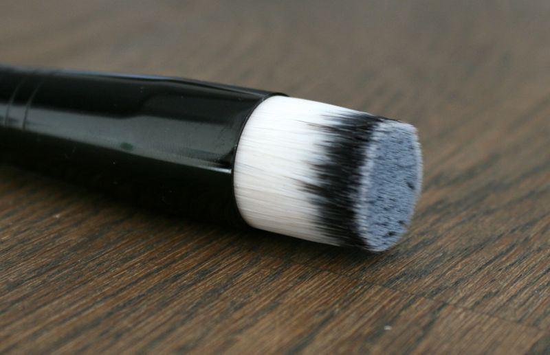 Ebelin Make Up Concealer Pinsel