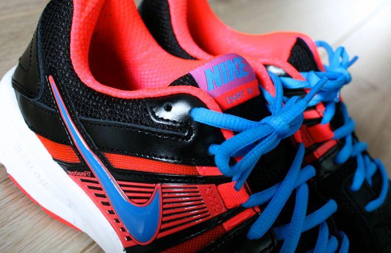 Nike Wmns Dart 10