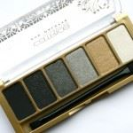 Catrice Feathers Pearls Eye Palette