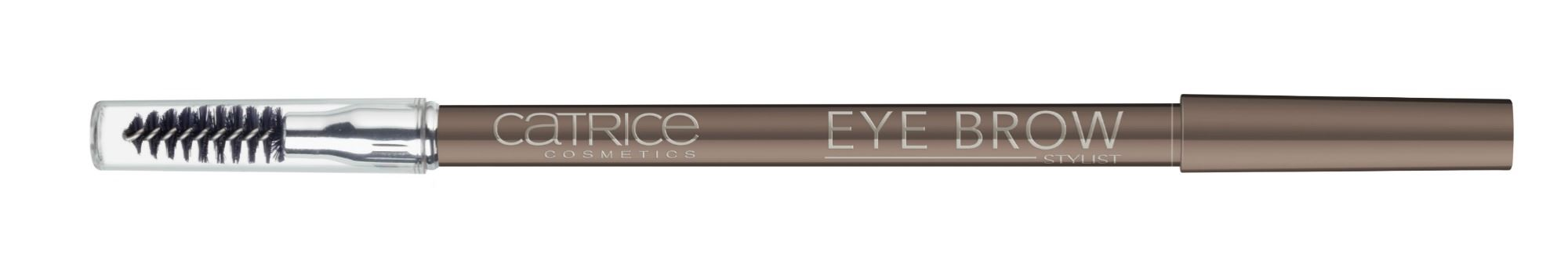Catrice lente zomer update 2014 eye brow pencil
