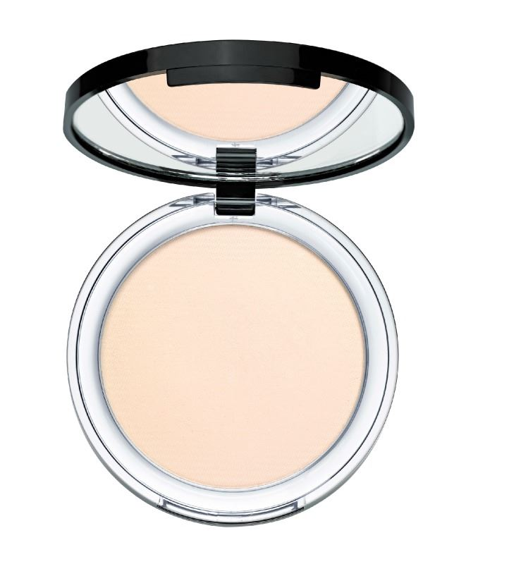 Catrice lente zomer update 2014 mattifying powder waterproof