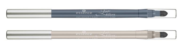 essence love letters duo eye pencil