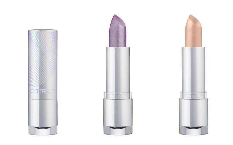 Catrice Haute Future lipstick