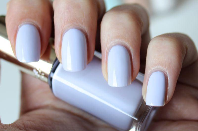 L'Oréal Les Blancs Nouvelle Vague swatch