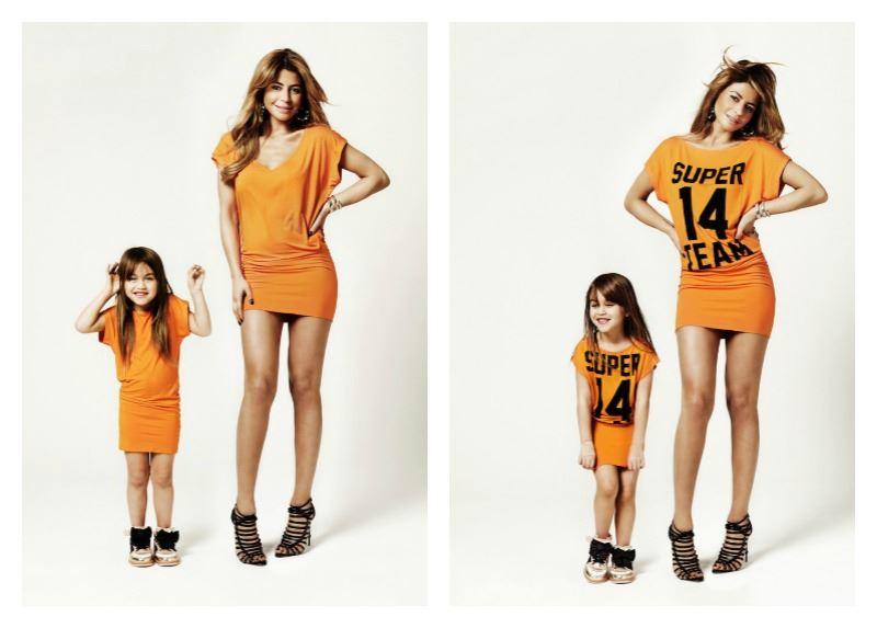 supertrash oranje wk jurkje 2014