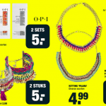 big bazar beauty fashion aanbiedingen week 23