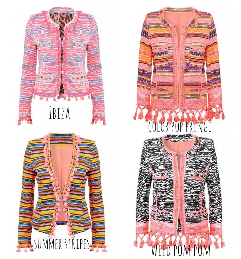 loavies ibiza jackets