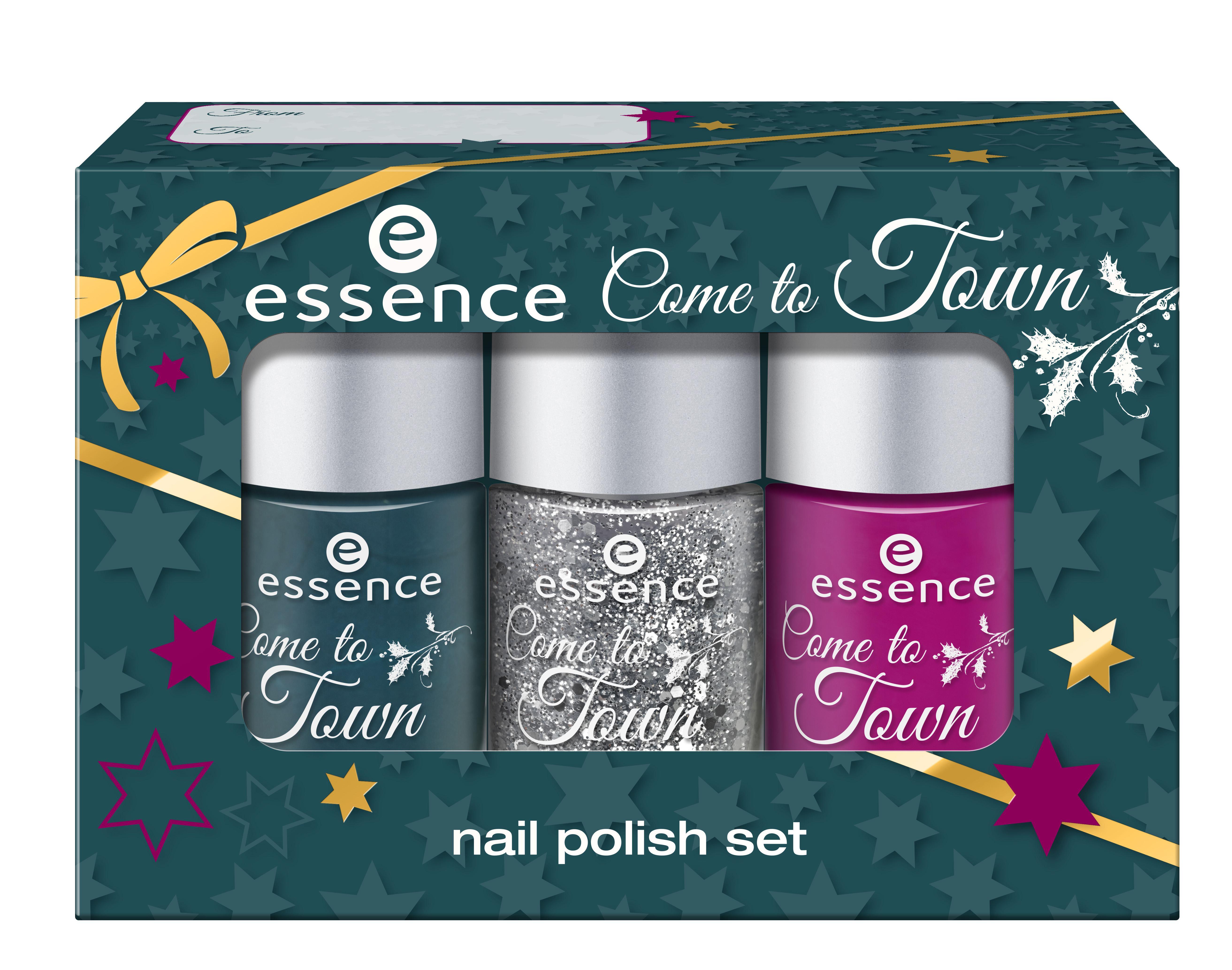 essence come to town Nailpol Set 02.jpg