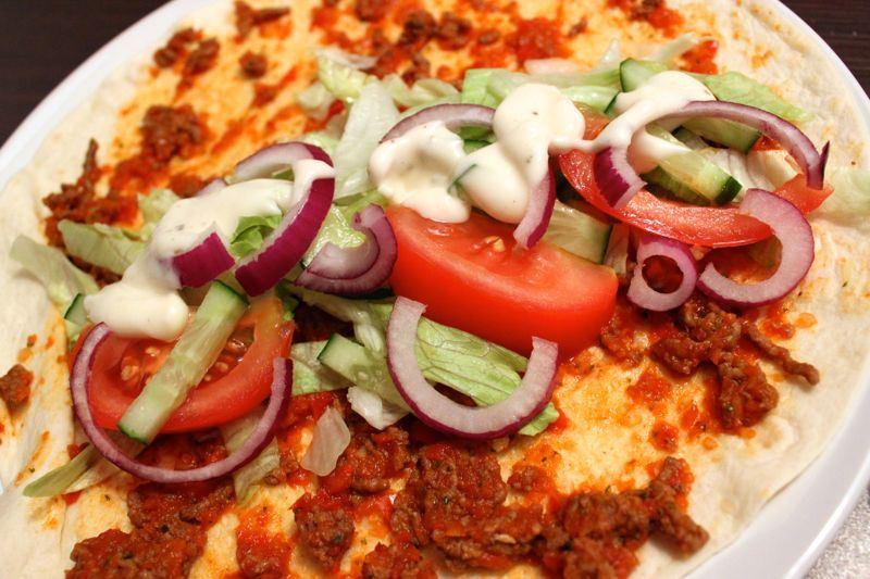 recept turkse pizza