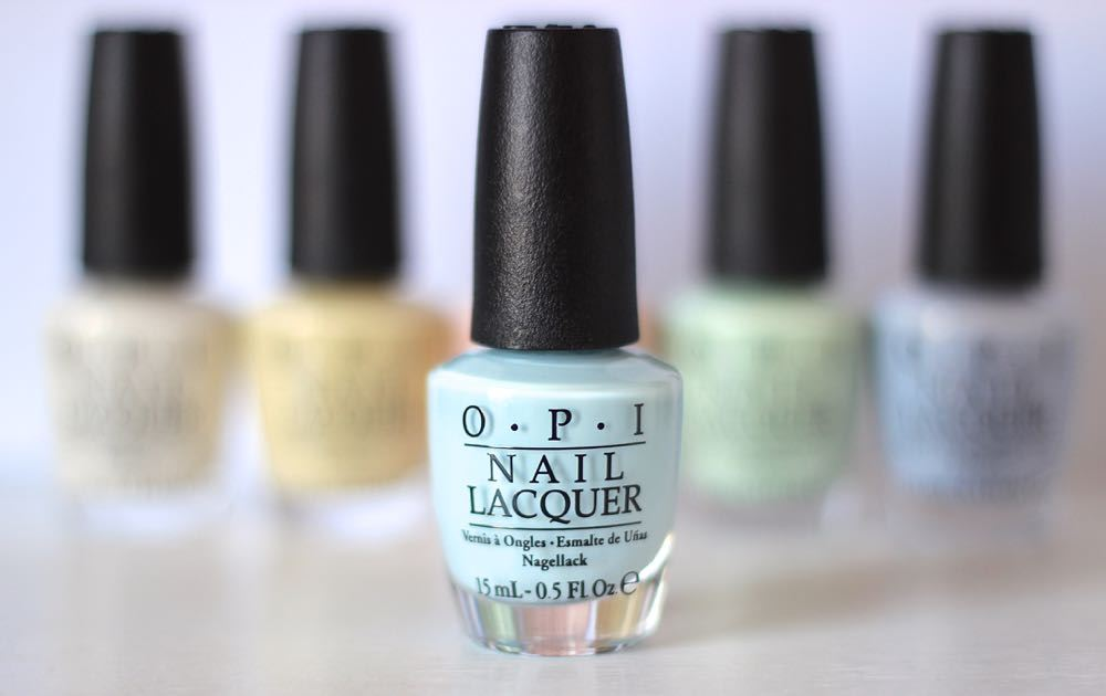 opi soft shades pastels its a boy