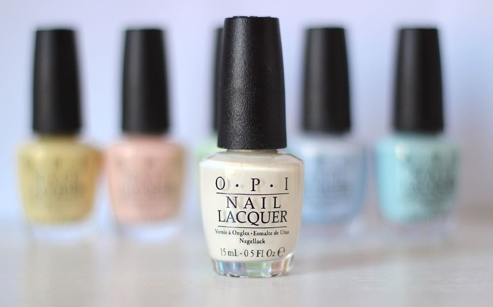 opi soft shades pastels its in the cloud