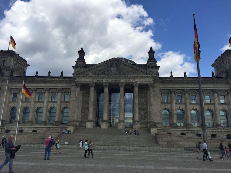 Berlijn(10)