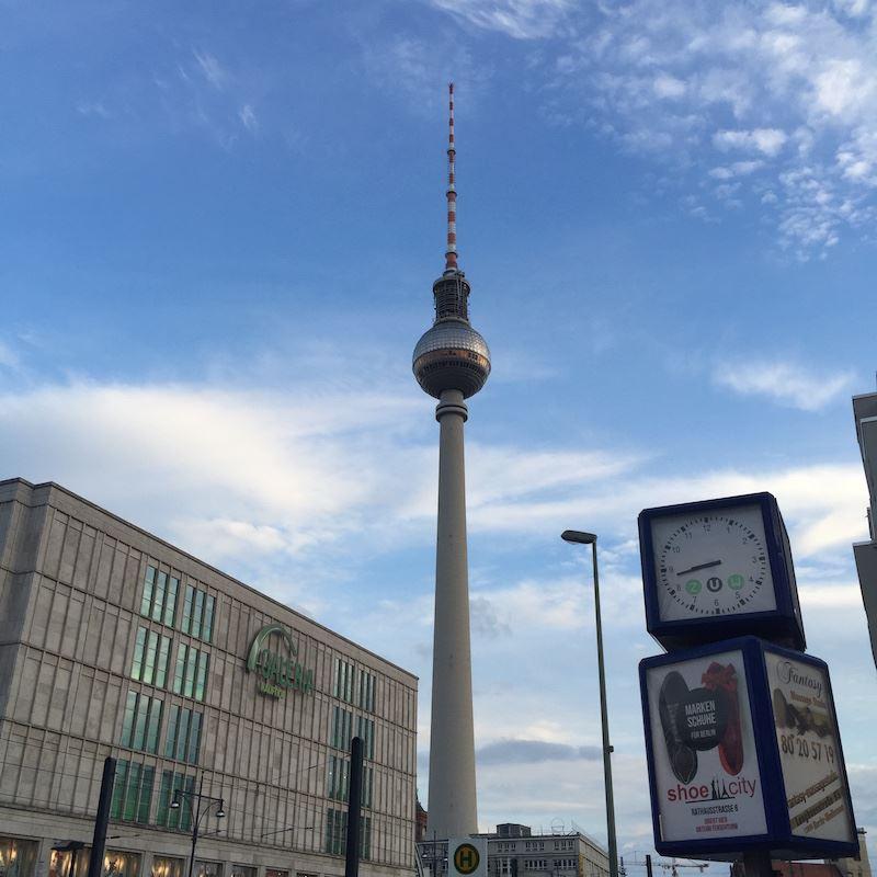 Berlijn(13)