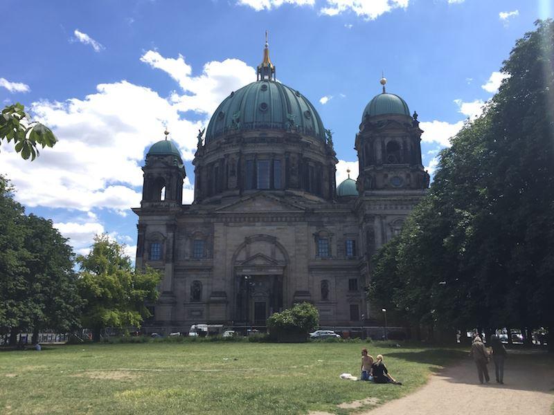 Berlijn(15)