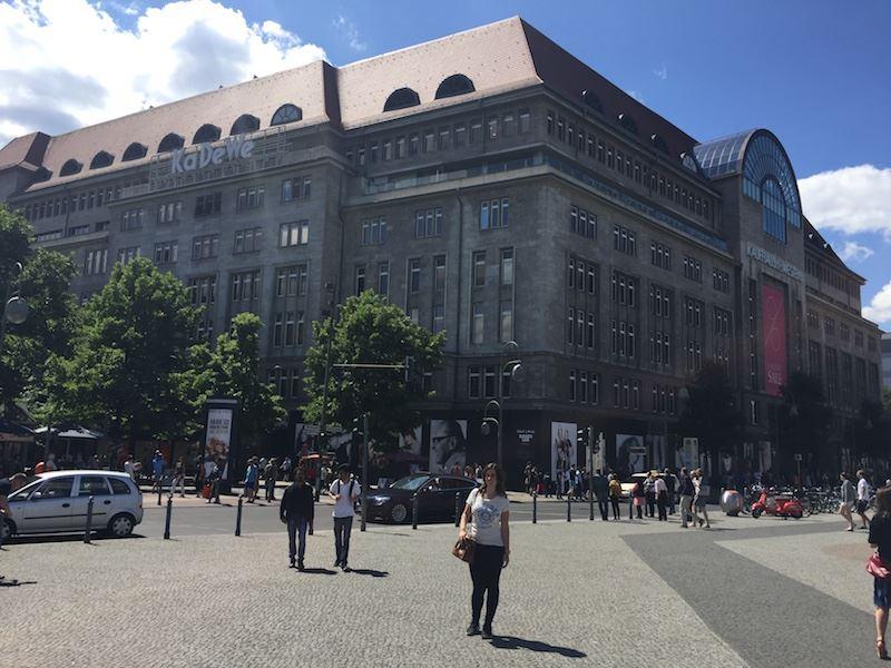 Berlijn(17)