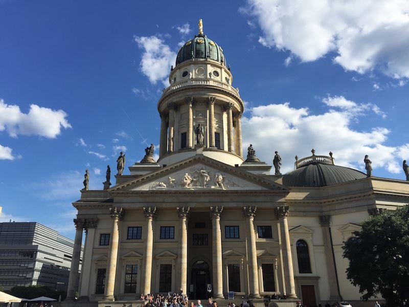 Berlijn(19)