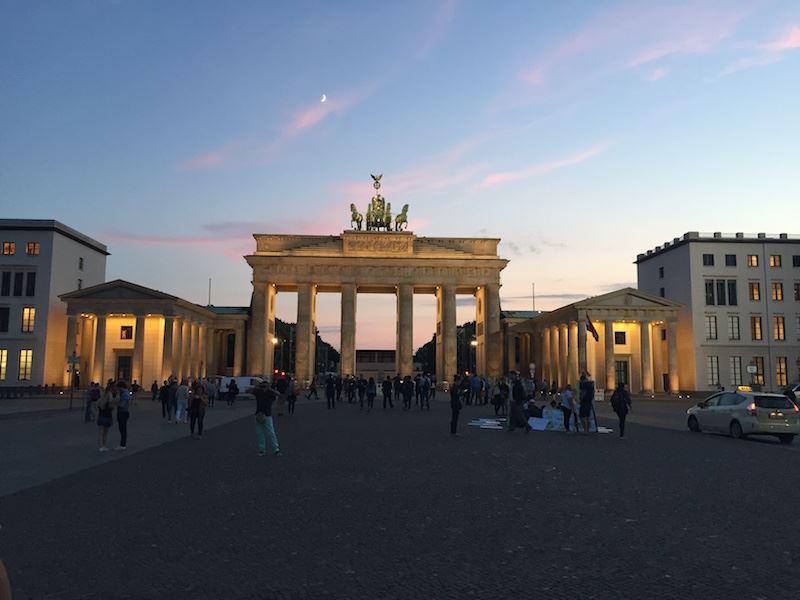 Berlijn(2)