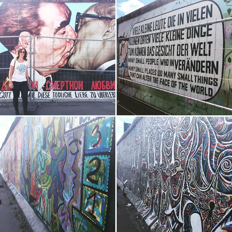 Berlijn(23)