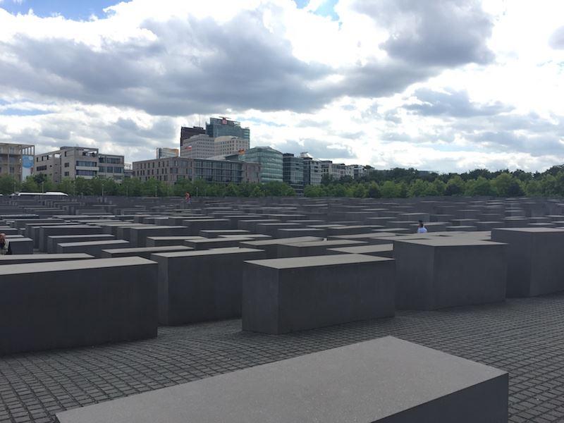 Berlijn(9)