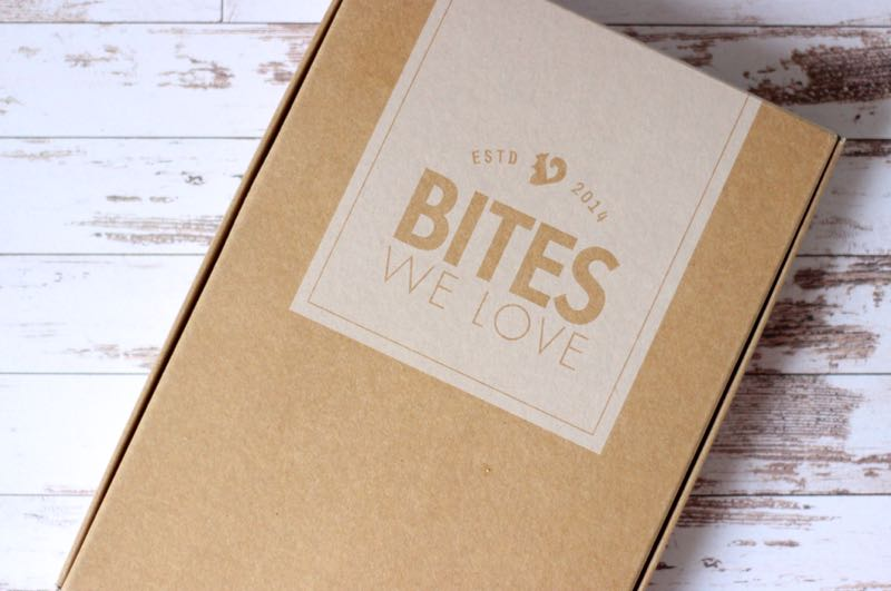 bites we love